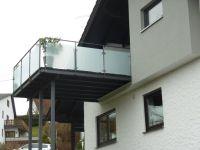 balkongelaender-080