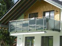 balkongelaender-083