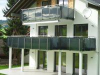 balkongelaender-084