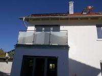 balkongelaender-086