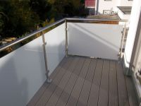 balkongelaender-087