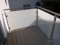 balkongelaender-088
