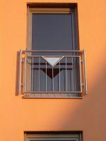 franzoesische-gitter-011