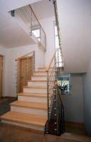stufen-gelaender-002