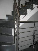 stufen-gelaender-024