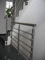 stufen-gelaender-025