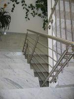 stufen-gelaender-028