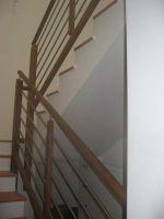 stufen-gelaender-030