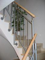 stufen-gelaender-031