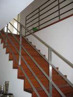 stufen-gelaender-036