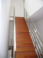 stufen-gelaender-038