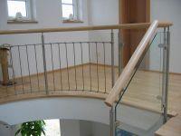 stufen-gelaender-042