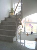 stufen-gelaender-050