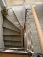 stufen-gelaender-054