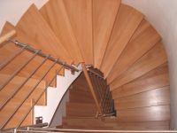 stufen-gelaender-061