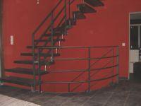 stufen-gelaender-067