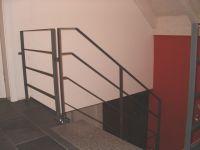 stufen-gelaender-069