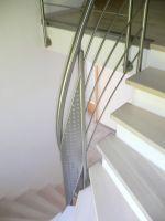 stufen-gelaender-099