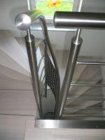 stufen-gelaender-101