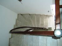 stufen-gelaender-107