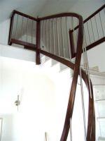 stufen-gelaender-109