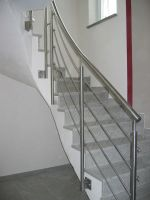 stufen-gelaender-131