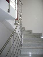stufen-gelaender-132