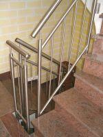 stufen-gelaender-133