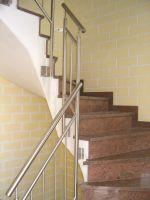 stufen-gelaender-134