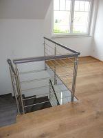 stufen-gelaender-136