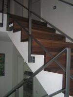 stufen-gelaender-160