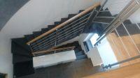 stufen-gelaender-186