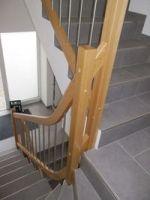 stufen-gelaender-188