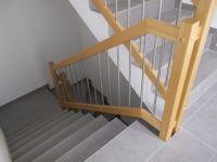 stufen-gelaender-191